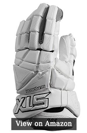 brine-sergeon-lacrosse-gloves-for-men